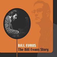 Bill Evans [피아노,작곡] :: maniadb com