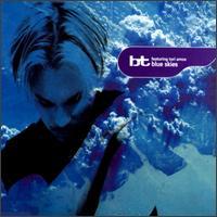 BT - Never Gonna Come Back Down (Hybrid's Breaktek Mix)