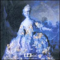 Ez3kiel - Handle With Care
