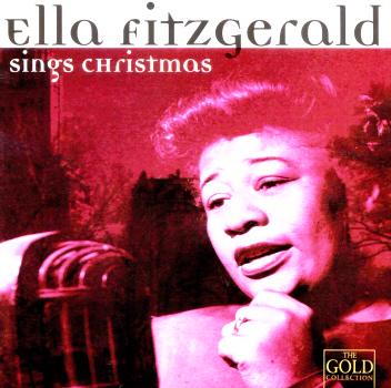 Ella Fitzgerald :: maniadb.com