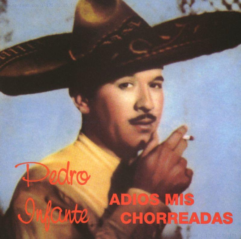 Cuco Sanchez Tres Corazones - El Hombre Alegre