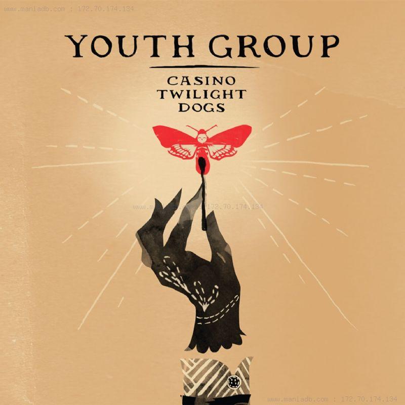 Casino dog group twilight youth hotel casino niagara