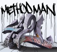 e5e3eeceecf Method Man  Wu Tang Clan     maniadb.com