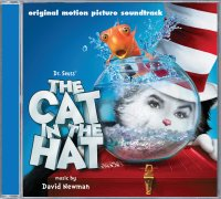 Getting Better Smash Mouth Cat In The Hat