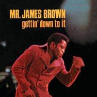 James Brown & Dee Felice Trio - Sunny / Uncle