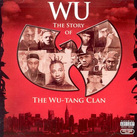 d492f8f819d Ghostface Killah  Wu Tang Clan     maniadb.com