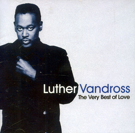still in love with you luther vandross