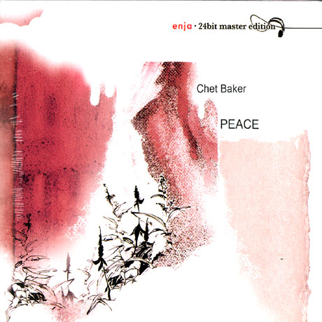 Chet Baker Imagination Chet Baker Sings Plays