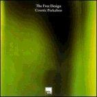 Sandra Dedrick The Free Design