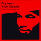 Roy Ayers - Virgin Ubiquity Remixed