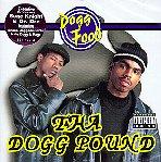 tha dogg pound paw printz .