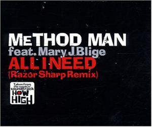 785439b6 Method Man [Wu Tang Clan] :: maniadb.com