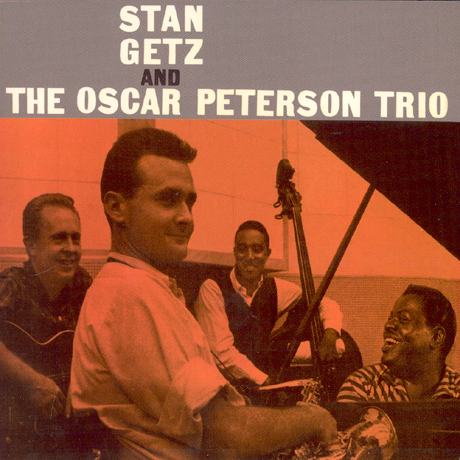 Similar besides Detail id g02392 in addition Viewthread 67 70 37 also Page 87 also Peterson newport. on oscar peterson trio live at newport
