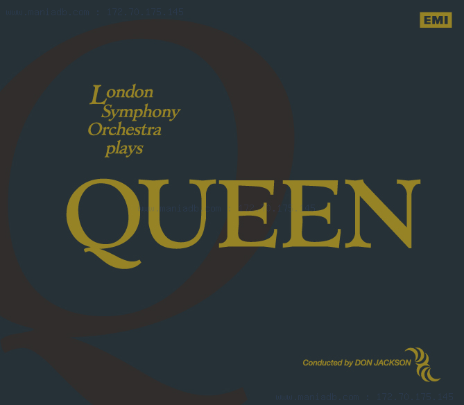 an analysis of the free performance event by the queens symphony orchestra in queensborough communit
