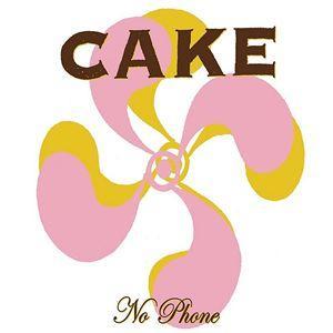 Comfort Eagle Cake Mp Download