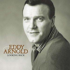 Eddy Arnold Pure Gold