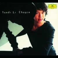 Yundi Li - Vienna Recital