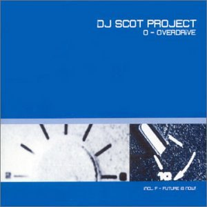 scot project Scot project, biography, events, dj mixes, discography, photos, cds/albums, links, news, booking information and much more.