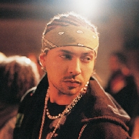 Sean Paul - Get Busy (2003) :: maniadb.com