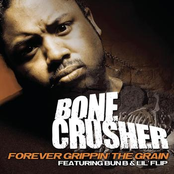 Bone Crusher :: maniadb com