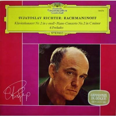 Tchaikovsky Grieg Karajan Vienna Philharmonic Nutcracker Suite Peer Gynt Suite