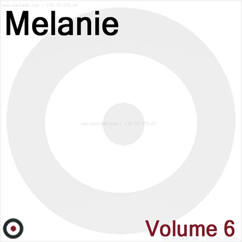 Richard Clayderman: Millennium Gold Collection - Music on ...