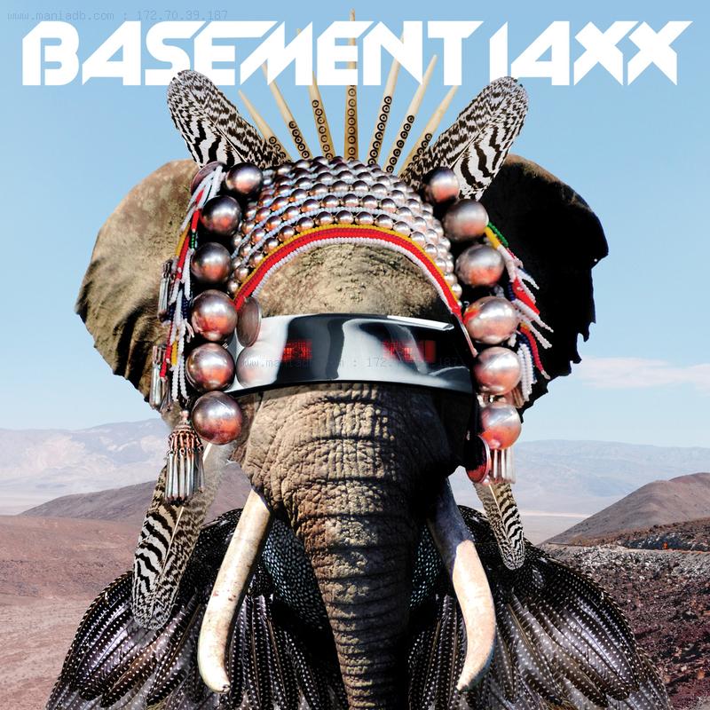 basement jaxx feelings gone feat sam sparro single 2009 basement