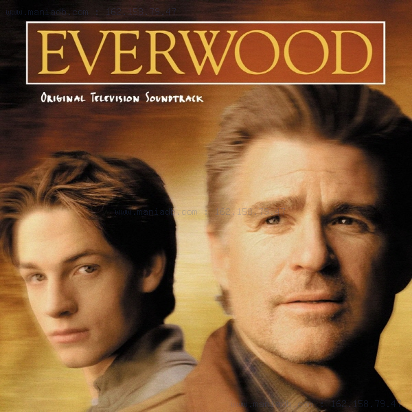 everwood essay Everwood (2002–2006) quotes showing all 121 items ephram: the more things change, the more they stay the same i'm not sure who the first person was who said.