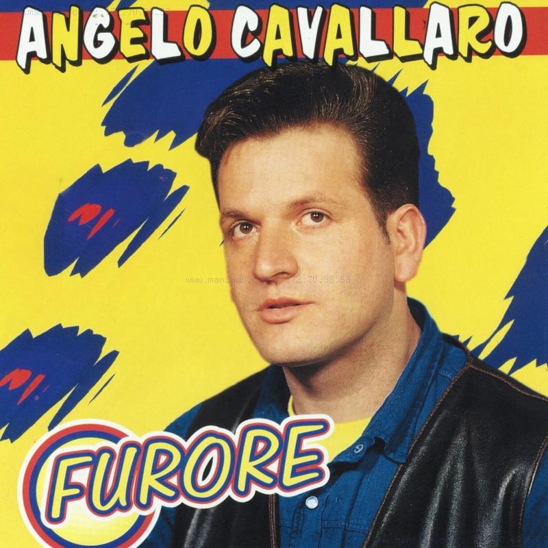 Angelo Cavallaro Buon Natale.Angelo Cavallaro Maniadb Com