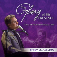 Return To Ministry: Worship leader Terry MacAlmon to