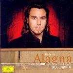 dessay italian opera arias