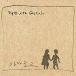 Postino - Bushey Hill Jazz House EP
