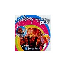 Hillsong Kids One Way Mp Free Download