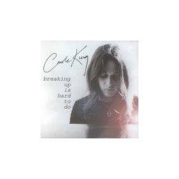 Carole King Hard Rock Cafe Mp Download